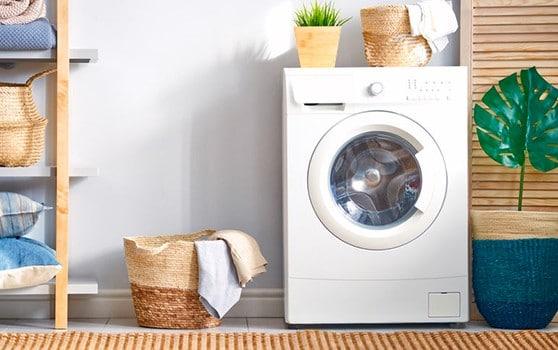4 astuces pour des lessives plus économiques